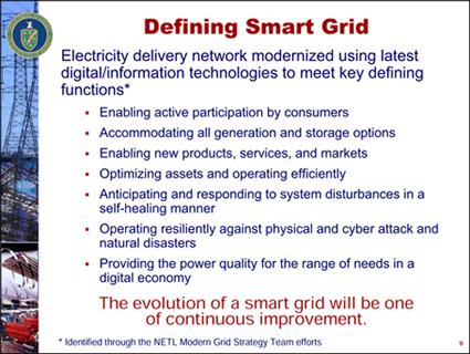 Smart_Grid_Eric_Lightner_slide9